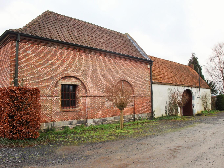 Salle de fête - Tournai Templeuve - #2328184-5