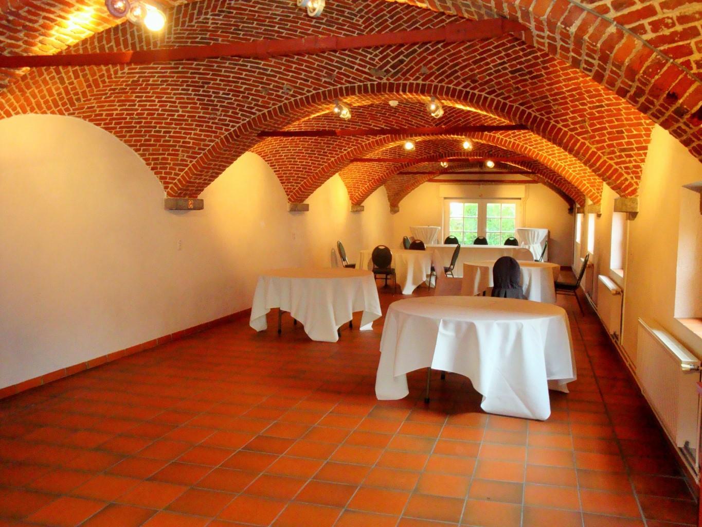 Salle de fête - Tournai Templeuve - #2328184-6