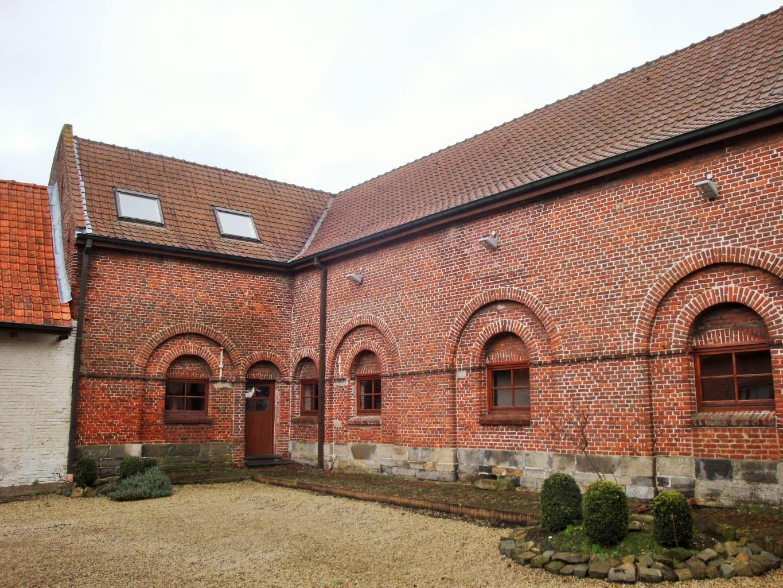 Salle de fête - Tournai Templeuve - #2328184-0