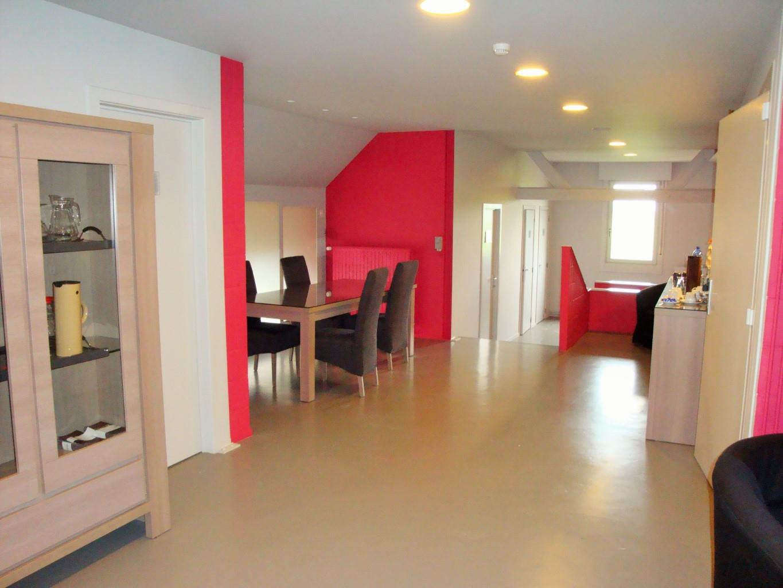 Salle de fête - Tournai Templeuve - #2328184-13
