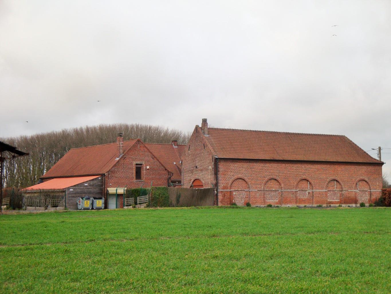 Salle de fête - Tournai Templeuve - #2328184-11