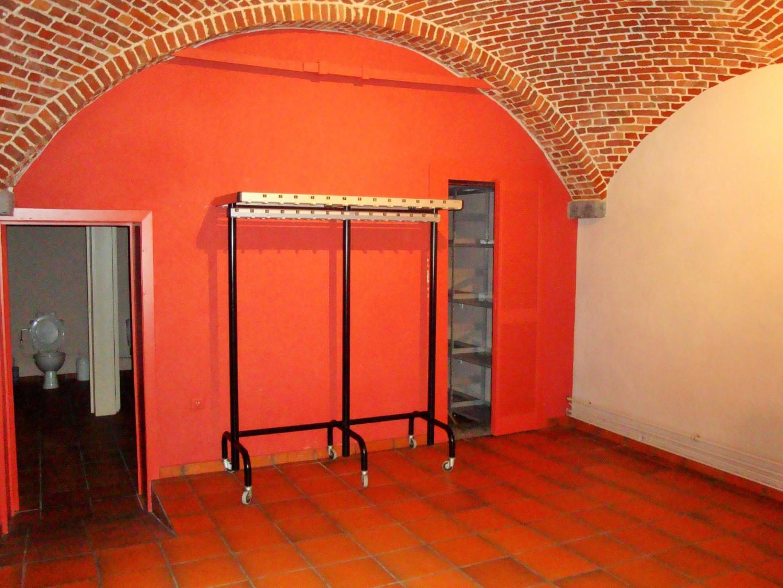 Salle de fête - Tournai Templeuve - #2328184-12