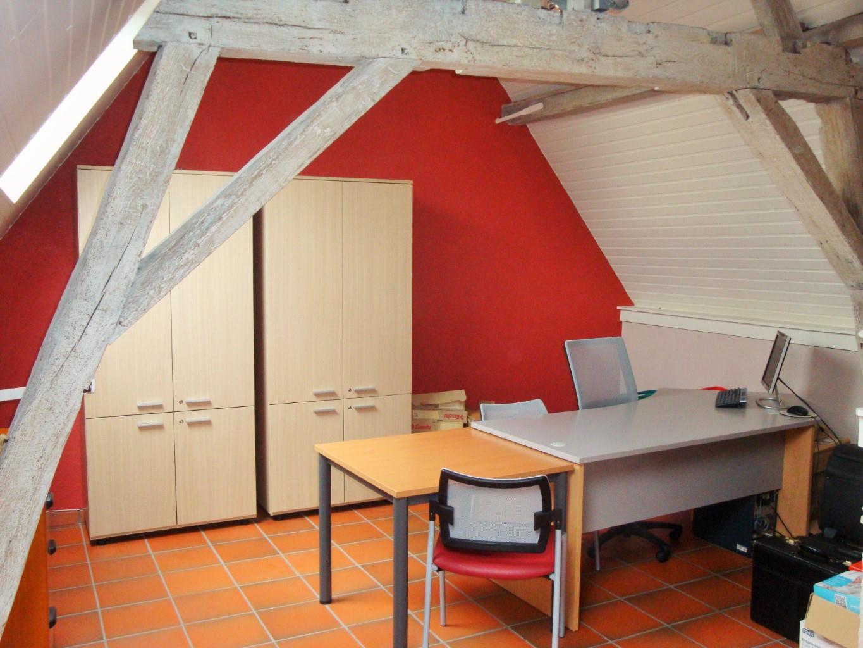 Salle de fête - Tournai Templeuve - #2328184-7
