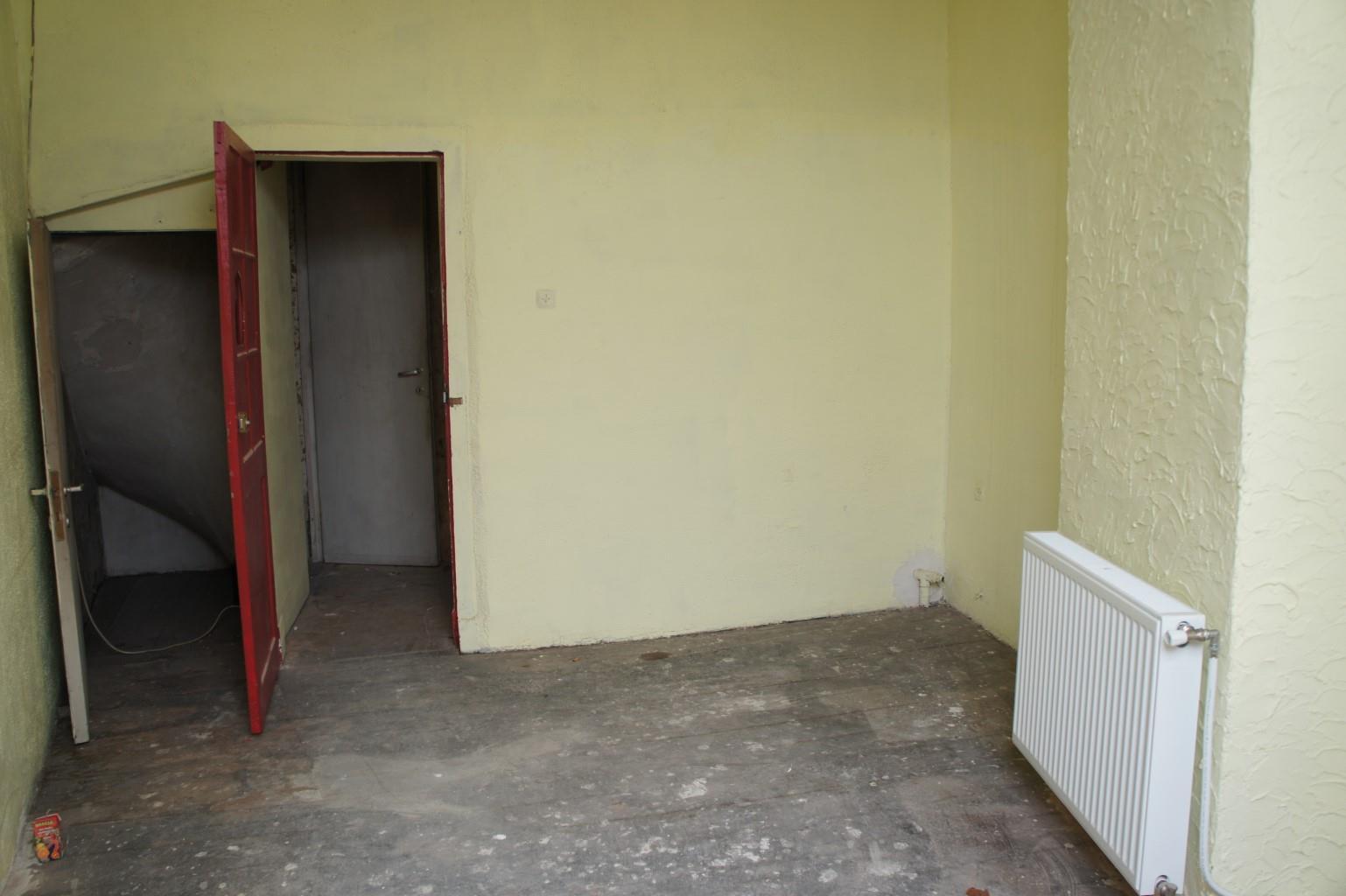 Immeuble mixte - Tournai - #2988531-24