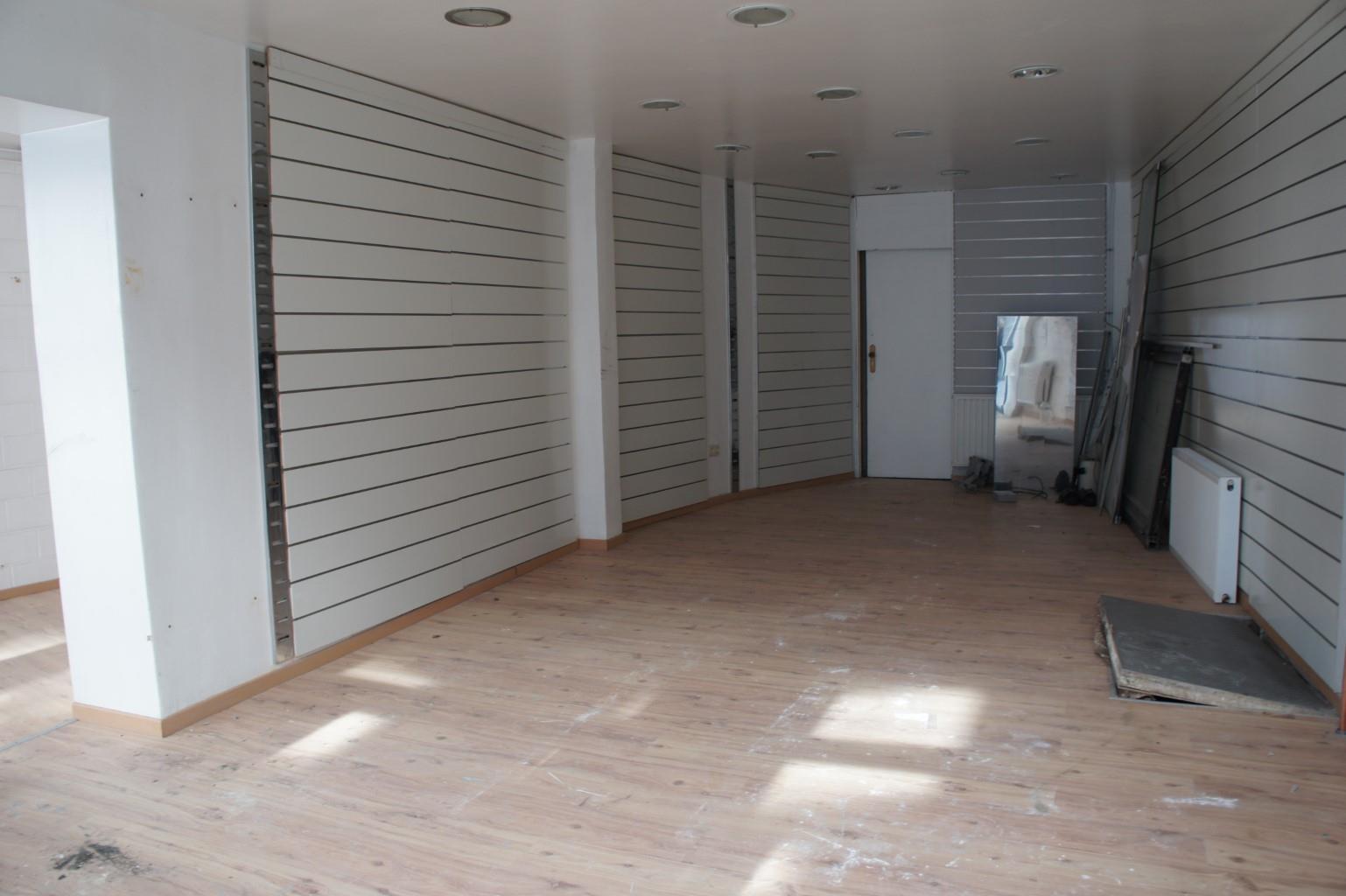 Immeuble mixte - Tournai - #2988531-4