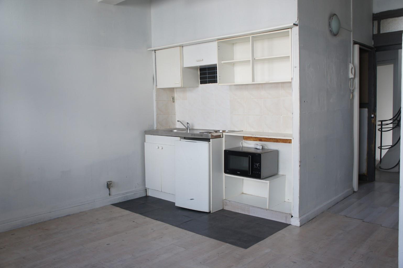 Immeuble mixte - Tournai - #2988531-14