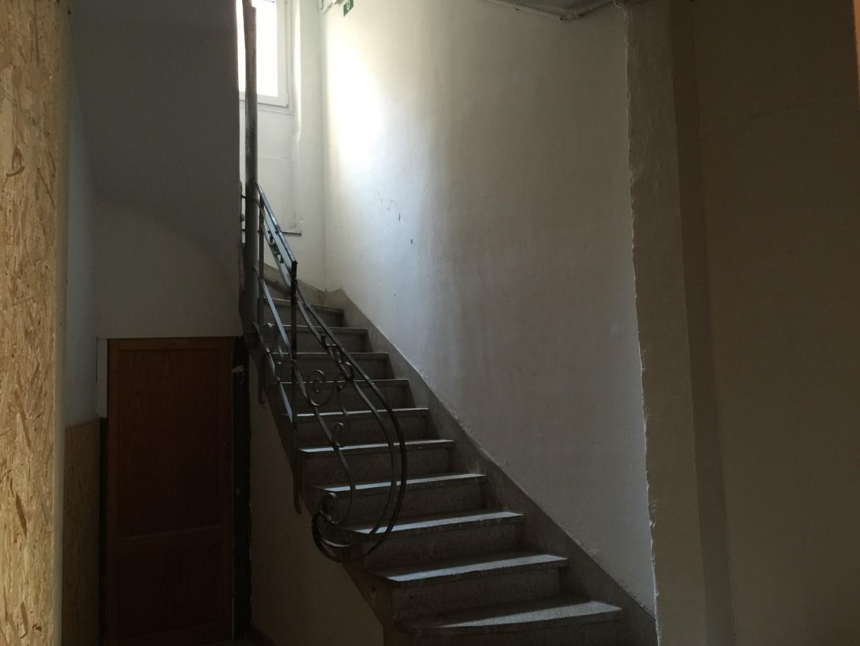 Immeuble mixte - Tournai - #2988531-32