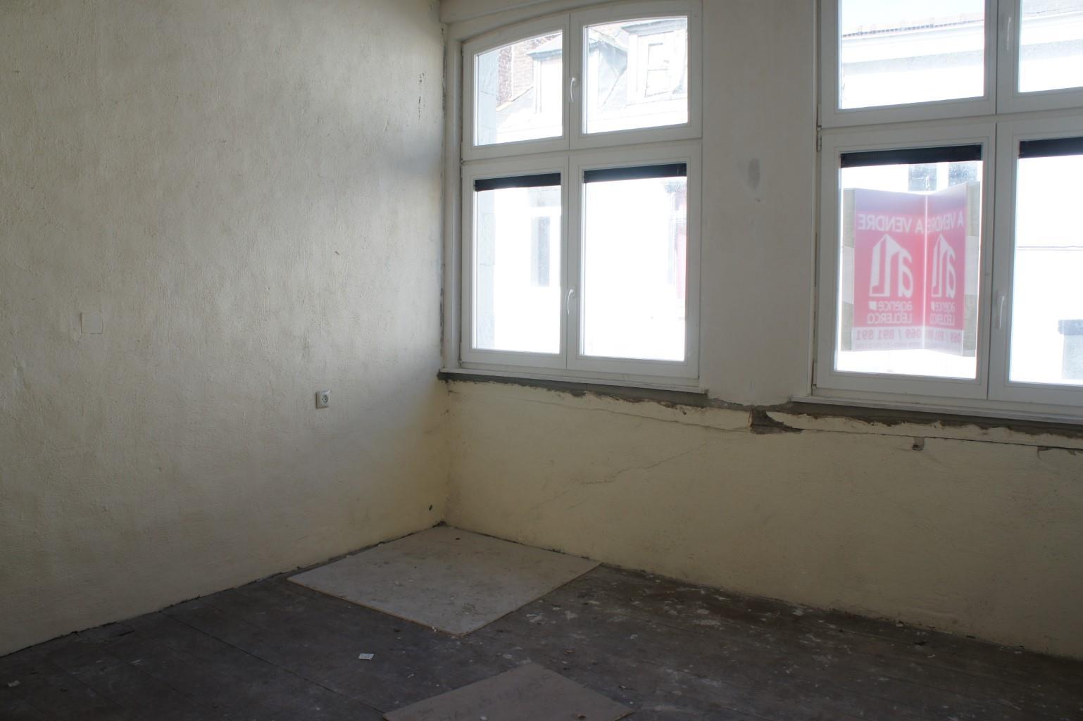 Immeuble mixte - Tournai - #2988531-25