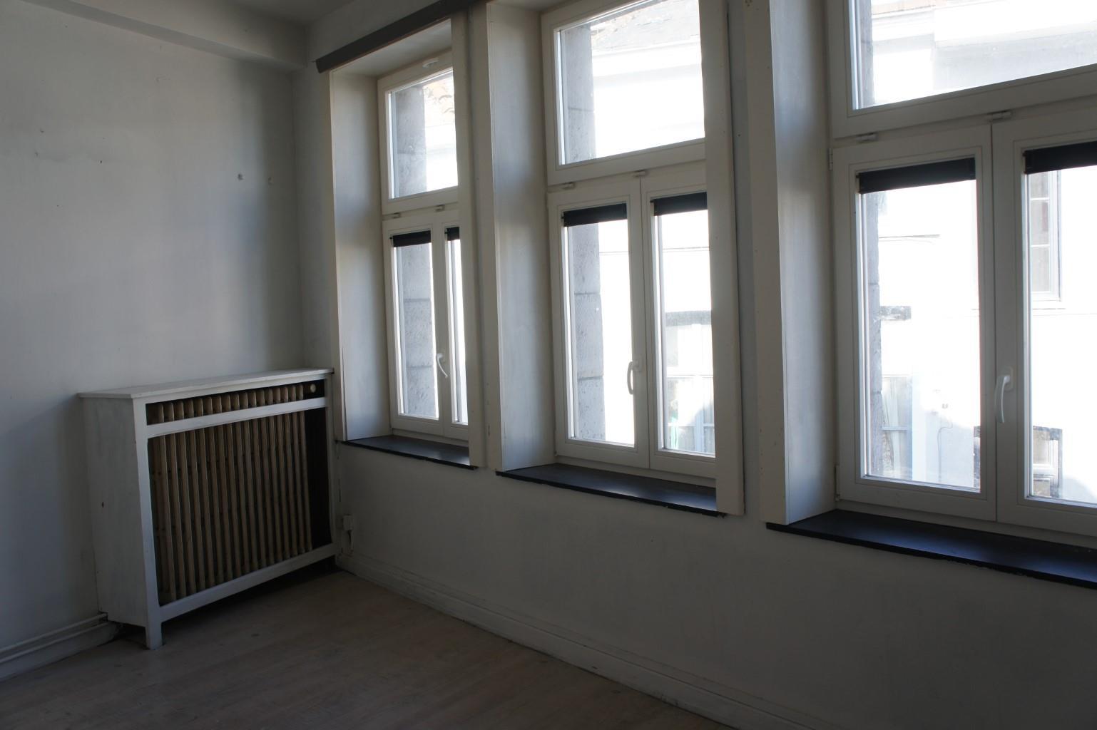 Immeuble mixte - Tournai - #2988531-15