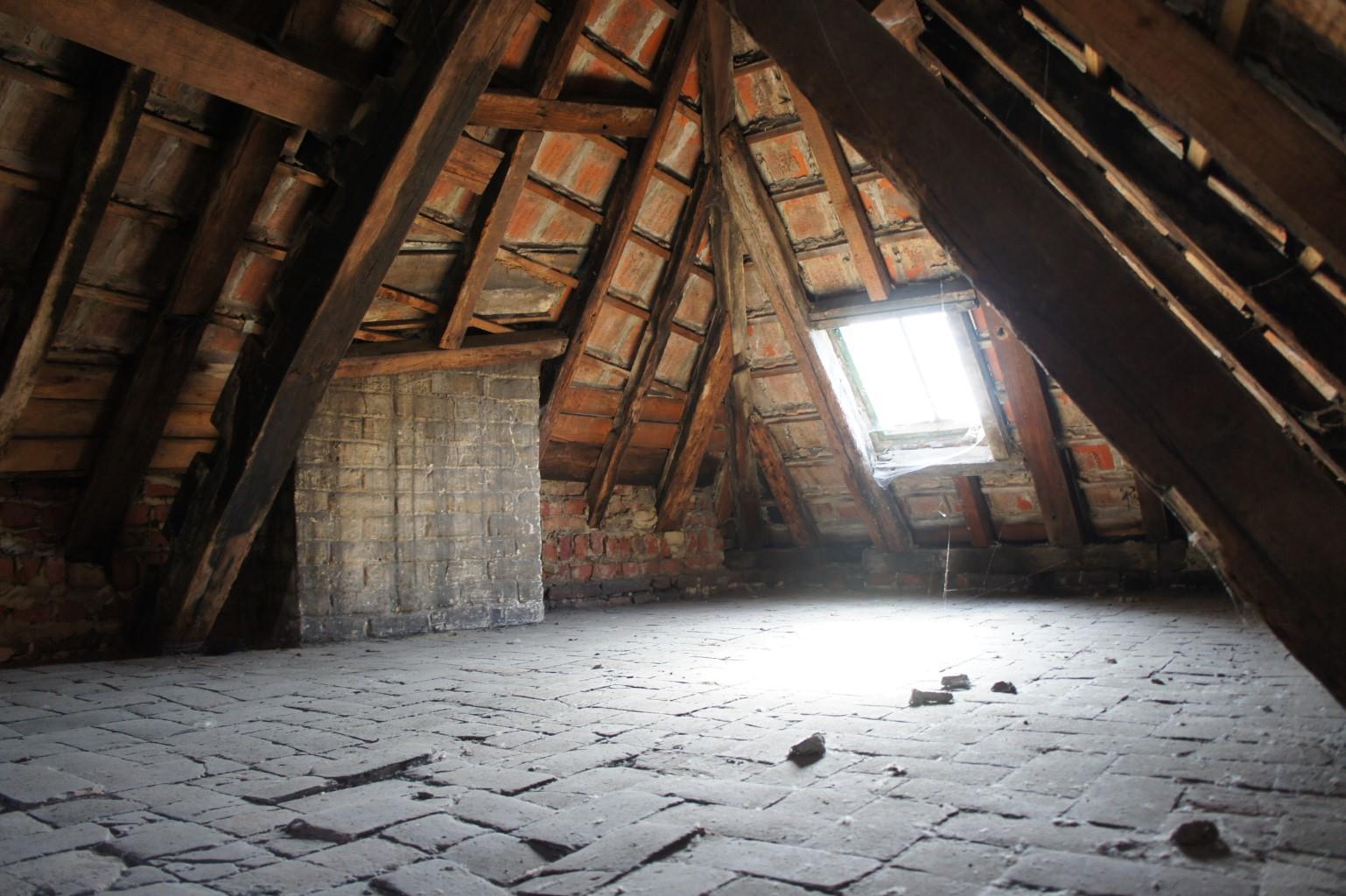 Immeuble mixte - Tournai - #2988531-28
