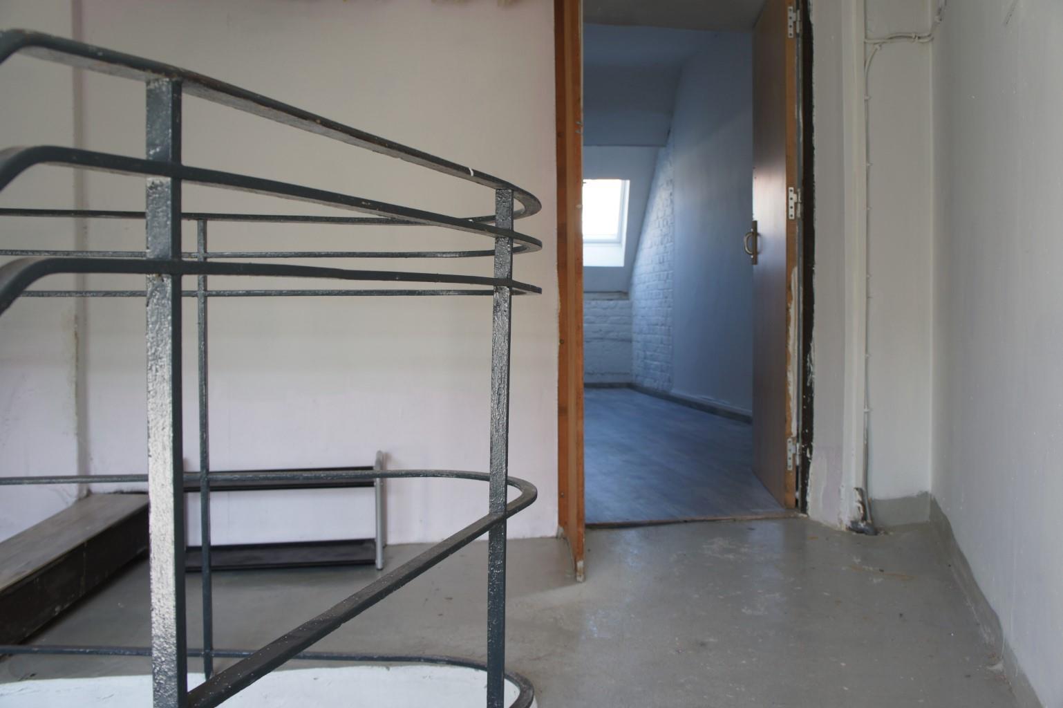 Immeuble mixte - Tournai - #2988531-12