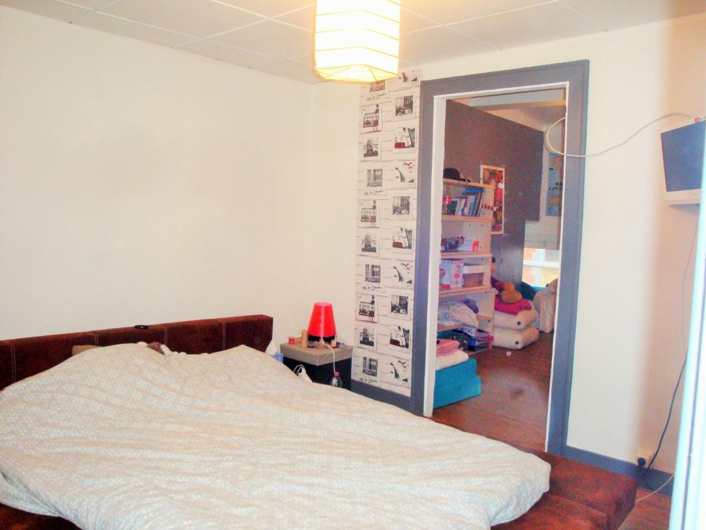Appartement - Tournai - #3171197-17