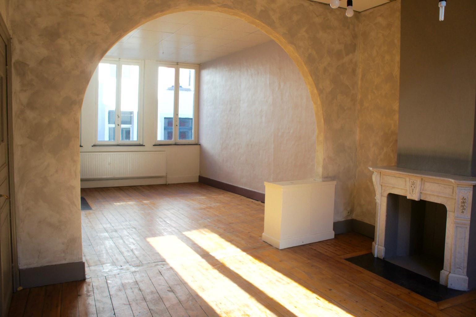 Appartement - Tournai - #3171197-0