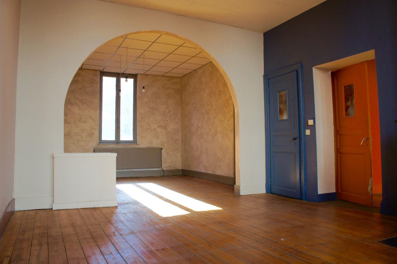 Appartement - Tournai - #3171197-1