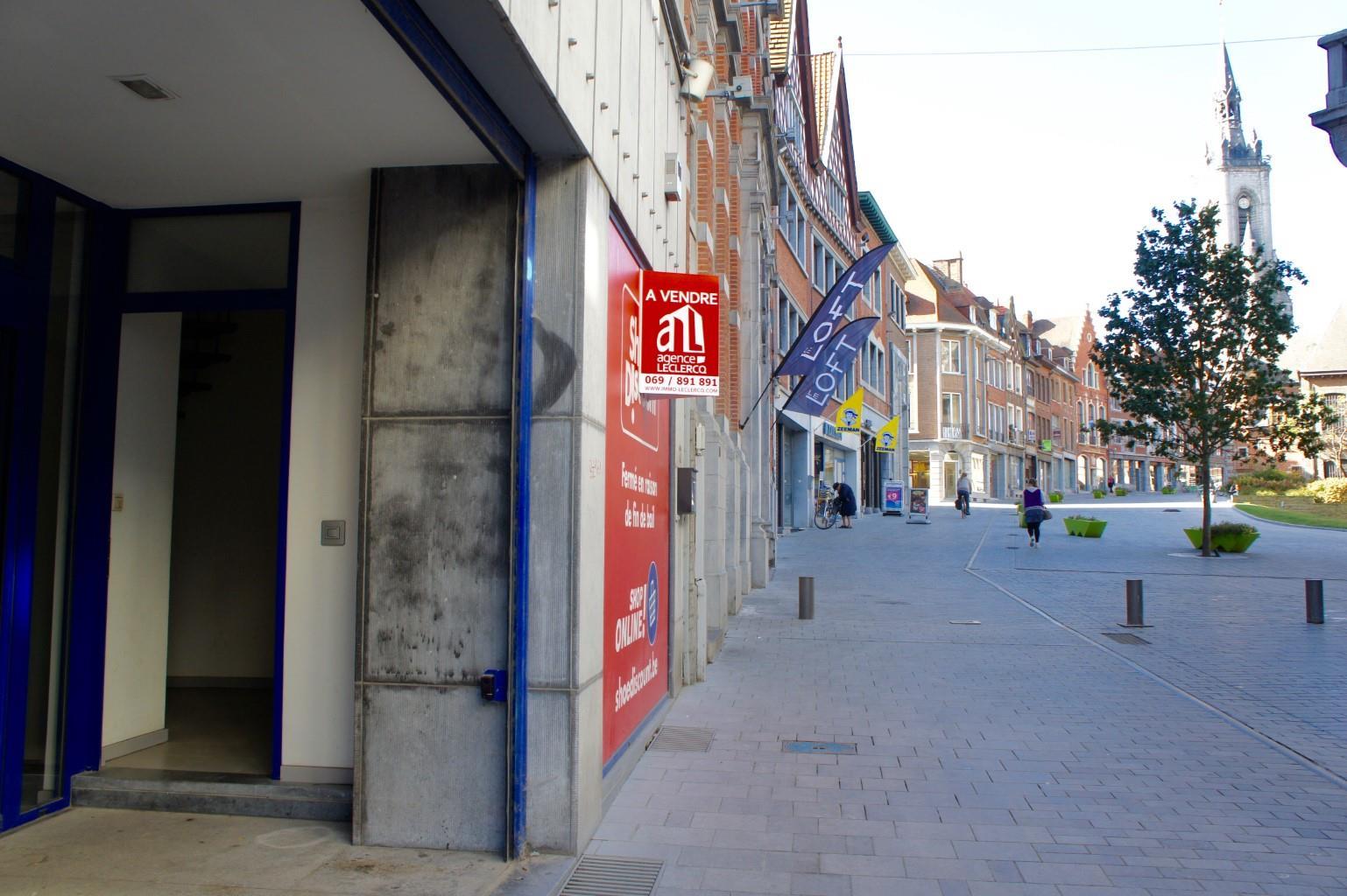 Appartement - Tournai - #3171197-28