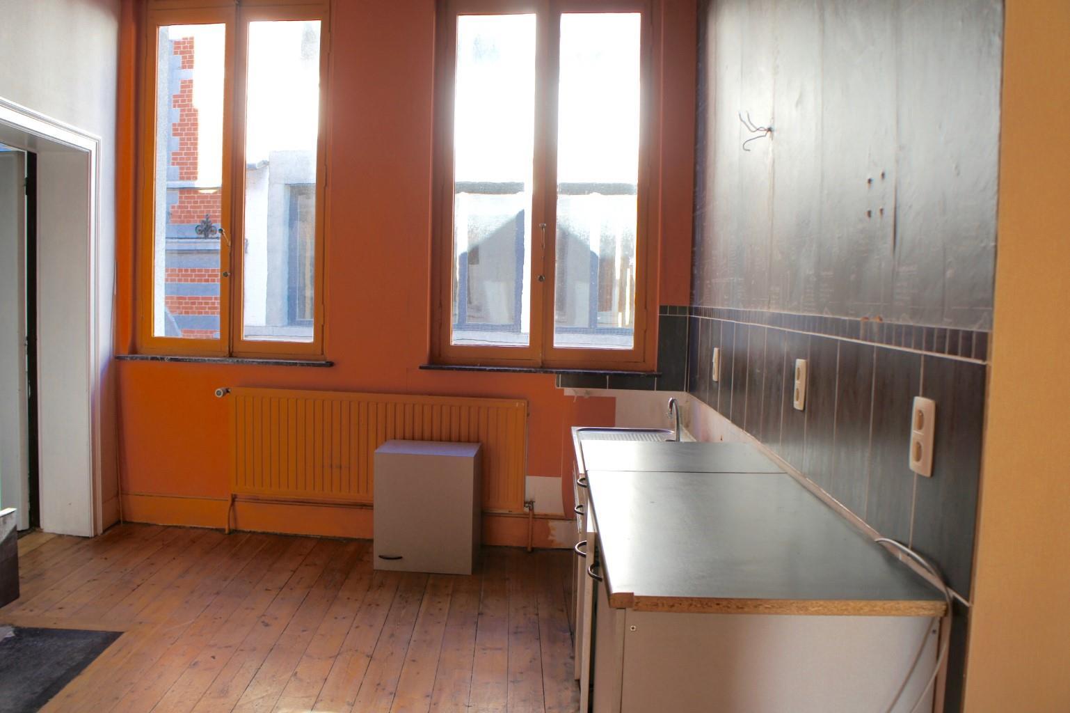 Appartement - Tournai - #3171197-7