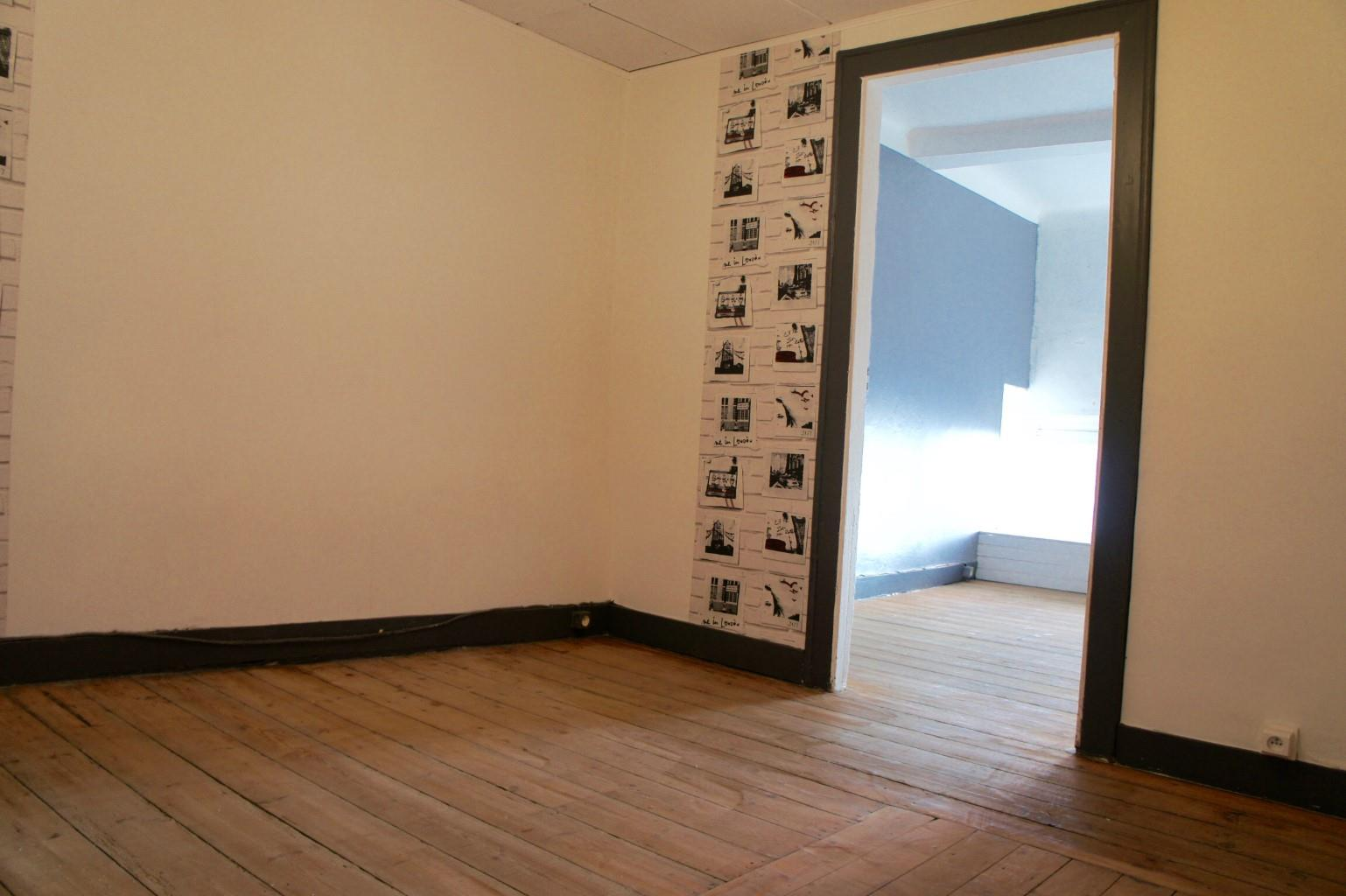 Appartement - Tournai - #3171197-19