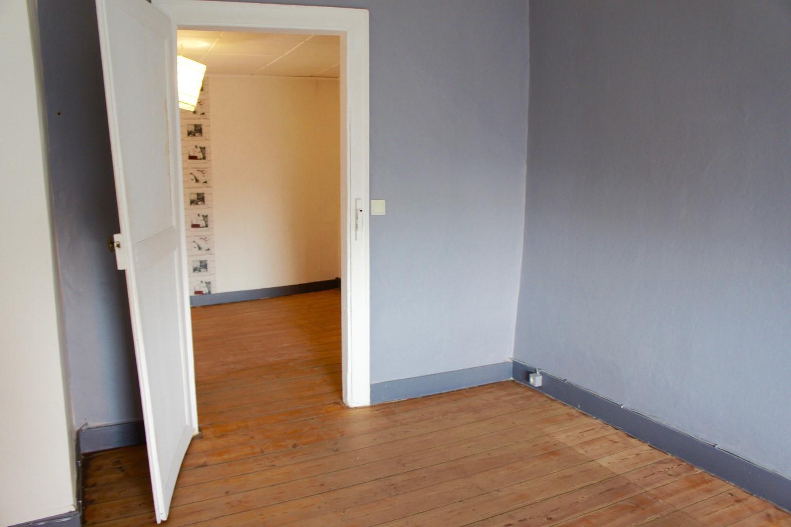 Appartement - Tournai - #3171197-18