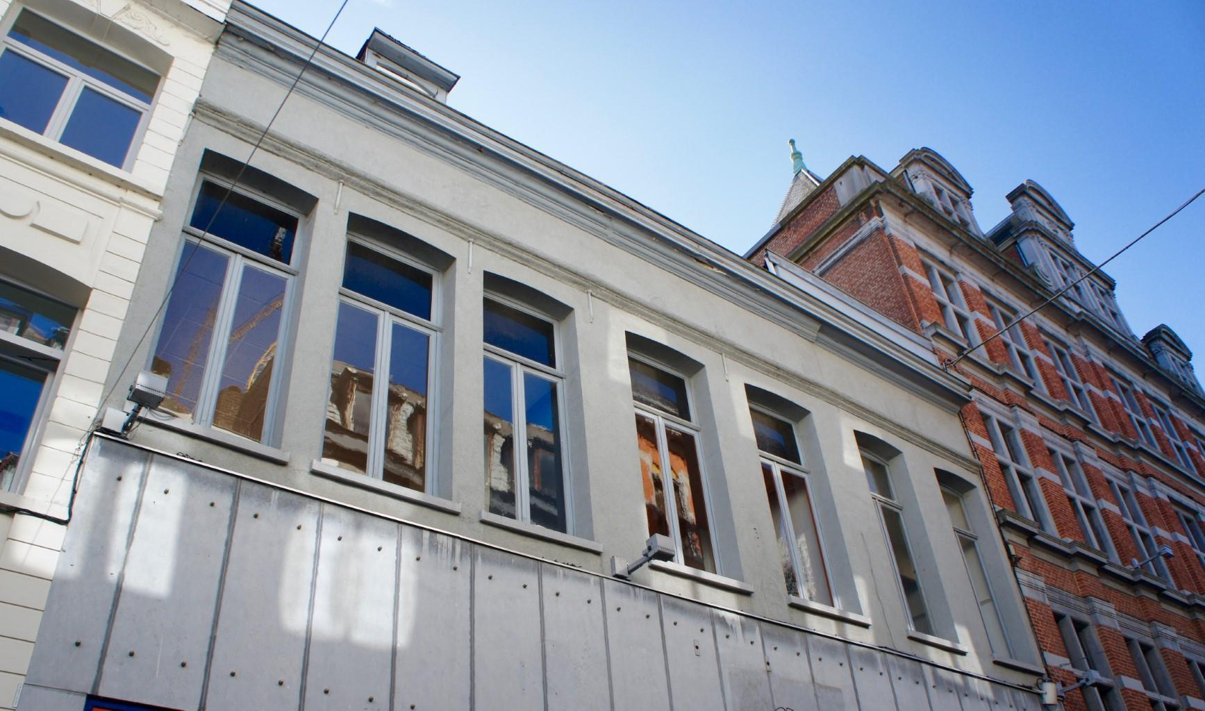 Appartement - Tournai - #3171197-2