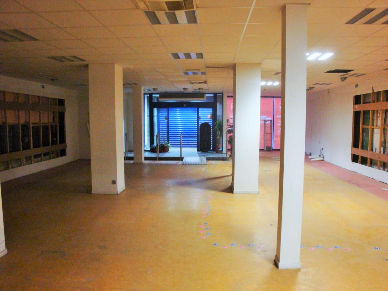 Appartement - Tournai - #3171197-27
