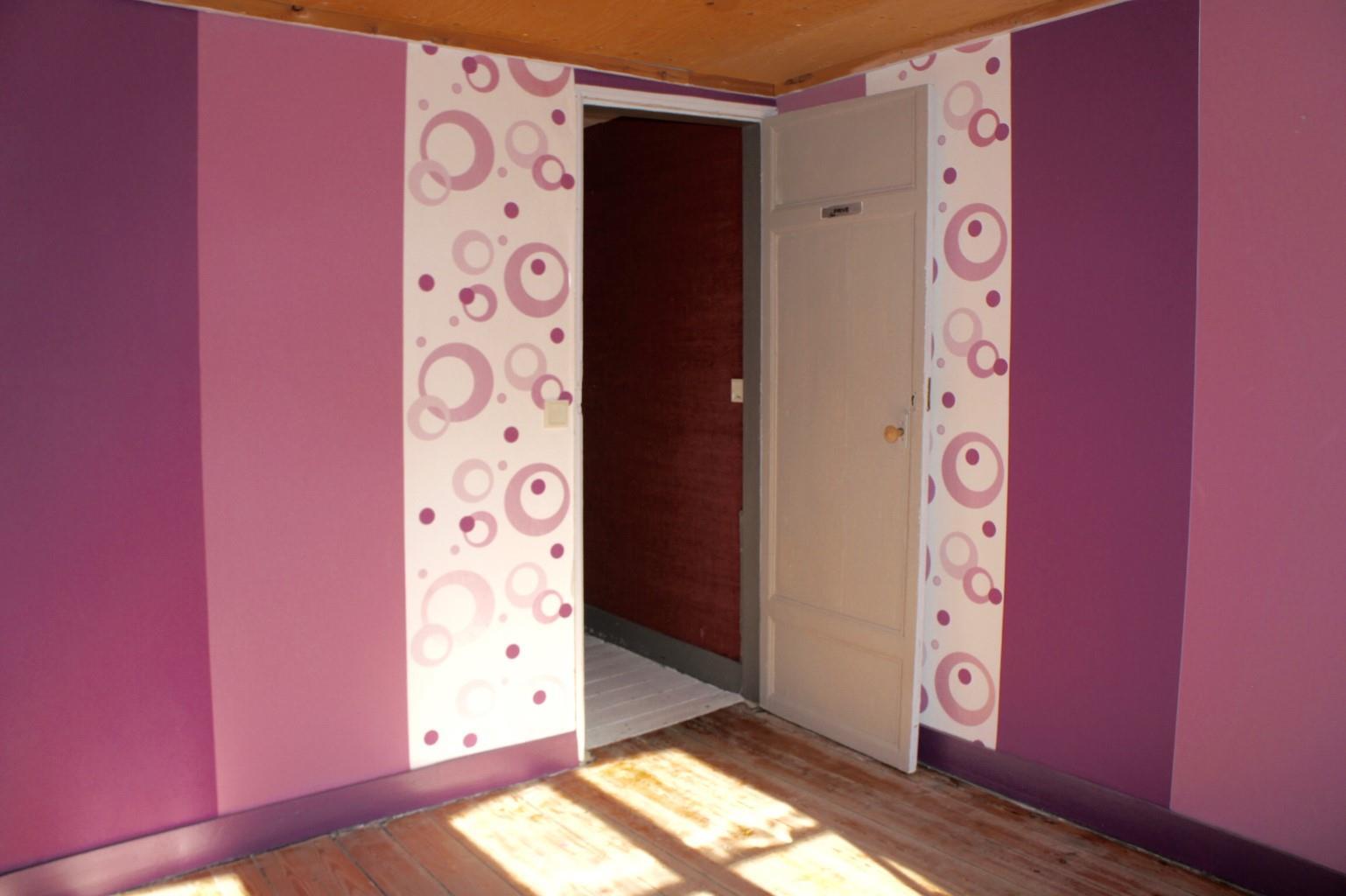 Appartement - Tournai - #3171197-8