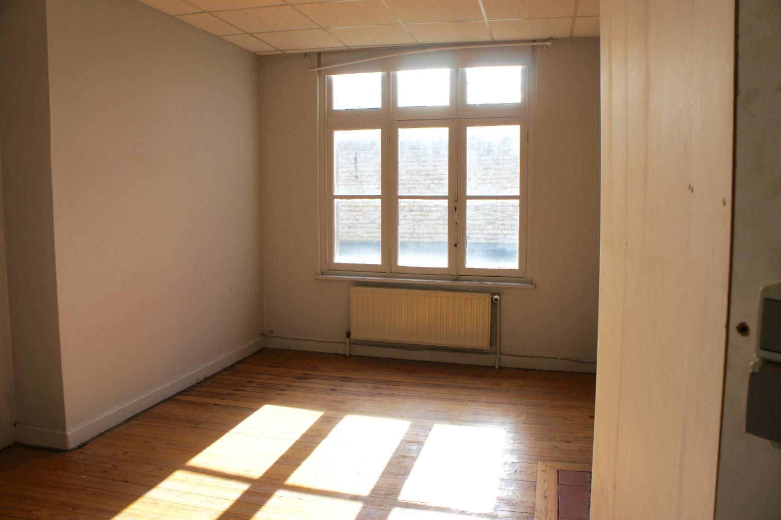 Appartement - Tournai - #3171197-10