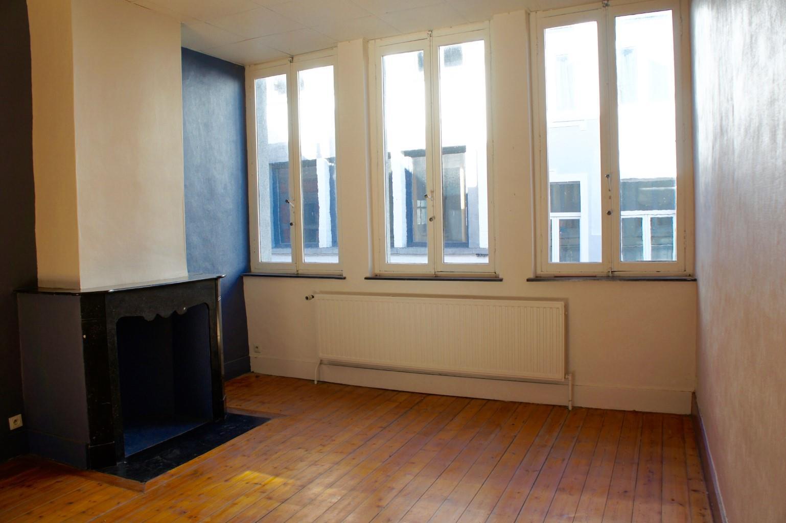 Appartement - Tournai - #3171197-3