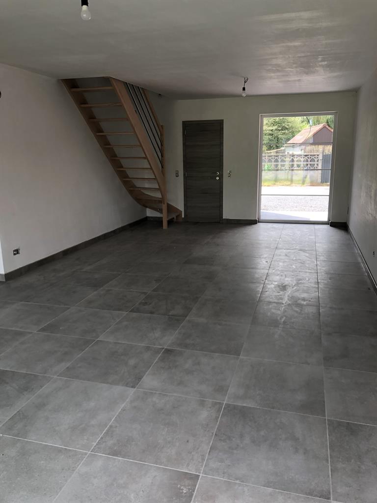 WIERS PHASE 2 - 3551337 - Péruwelz Wiers - #3551337-4