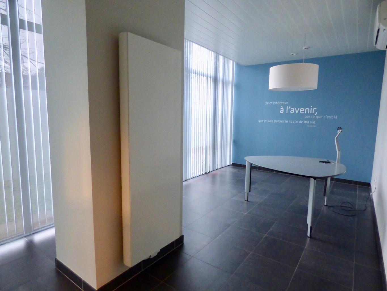 Rez commercial - TOURNAI - #3680540-10