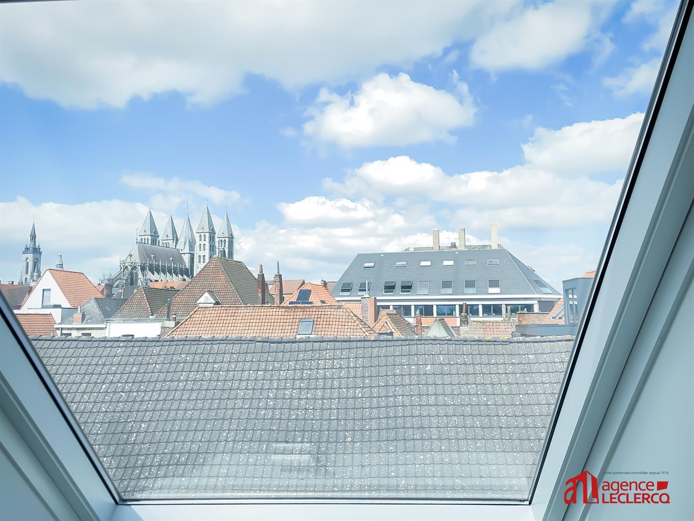 RESIDENCE POISSONSCEAUX - Tournai - #3704551-9