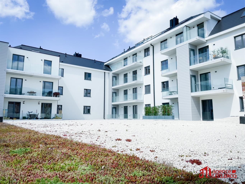 RESIDENCE POISSONSCEAUX - Tournai - #3704551-0