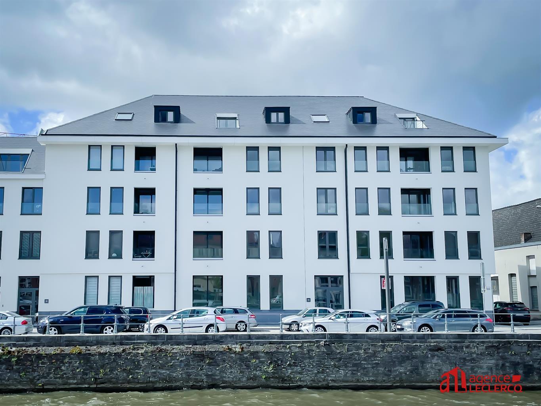 RESIDENCE POISSONSCEAUX - Tournai - #3704551-21