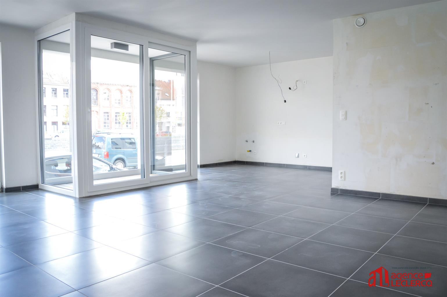 RESIDENCE POISSONSCEAUX - Tournai - #3704551-3
