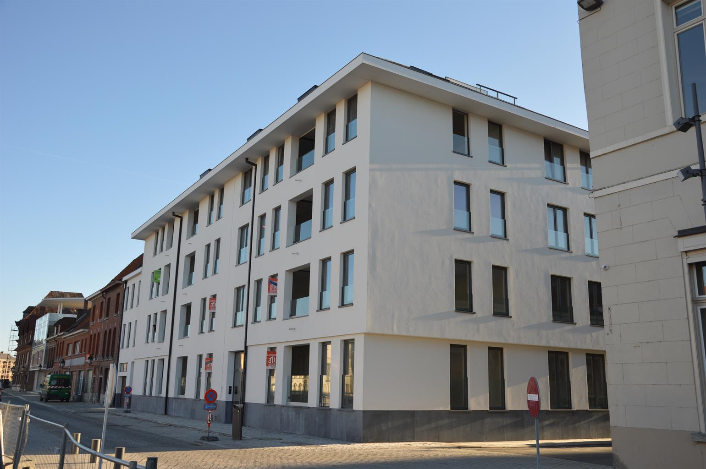 RESIDENCE POISSONSCEAUX - Tournai - #3704551-5