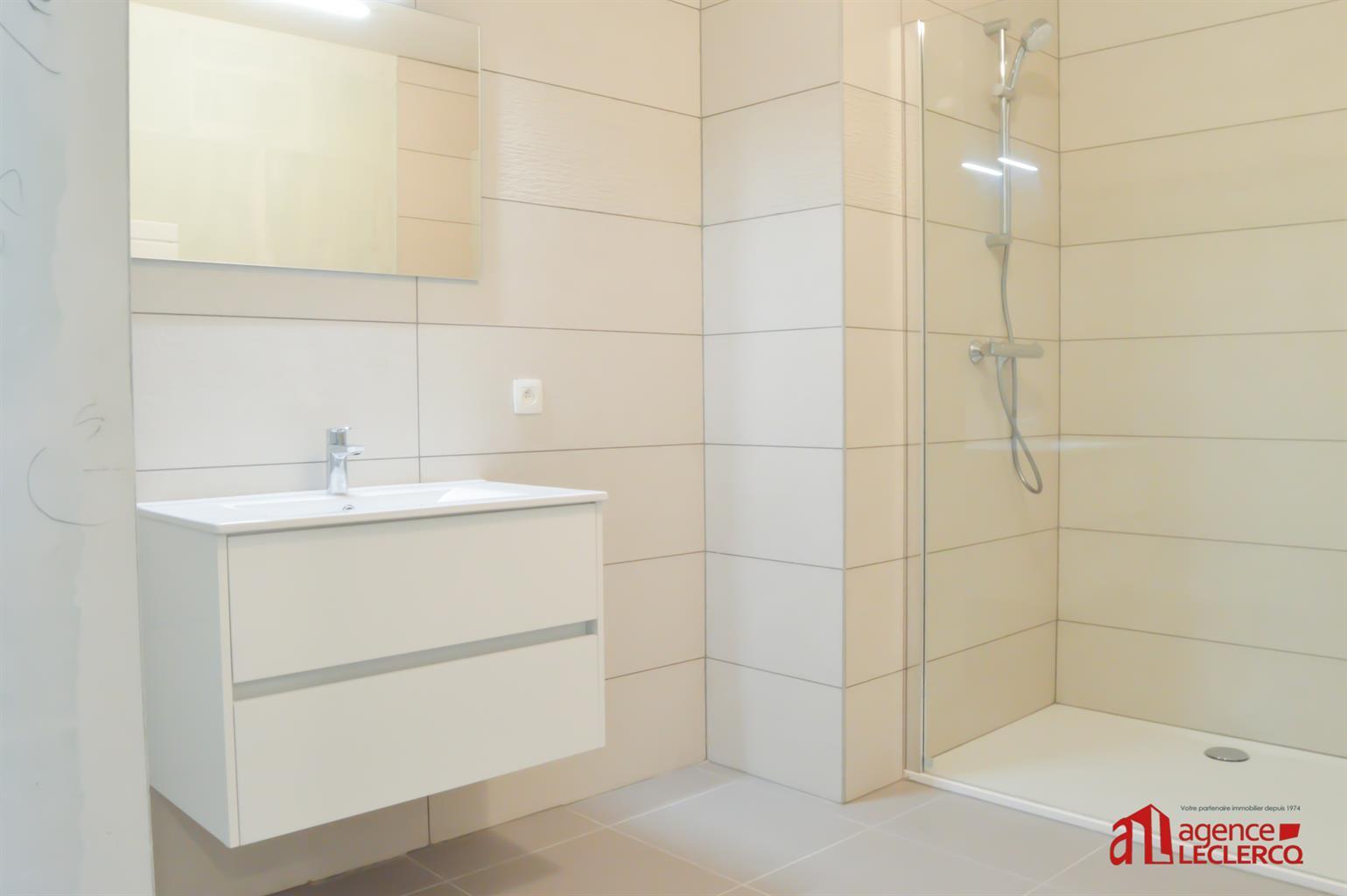 Appartement - Tournai - #3709674-16