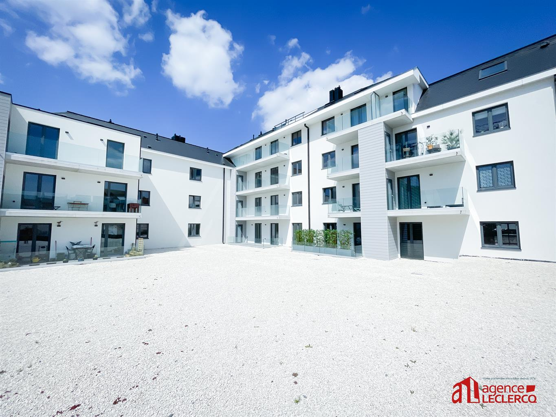 Appartement - Tournai - #3709674-11