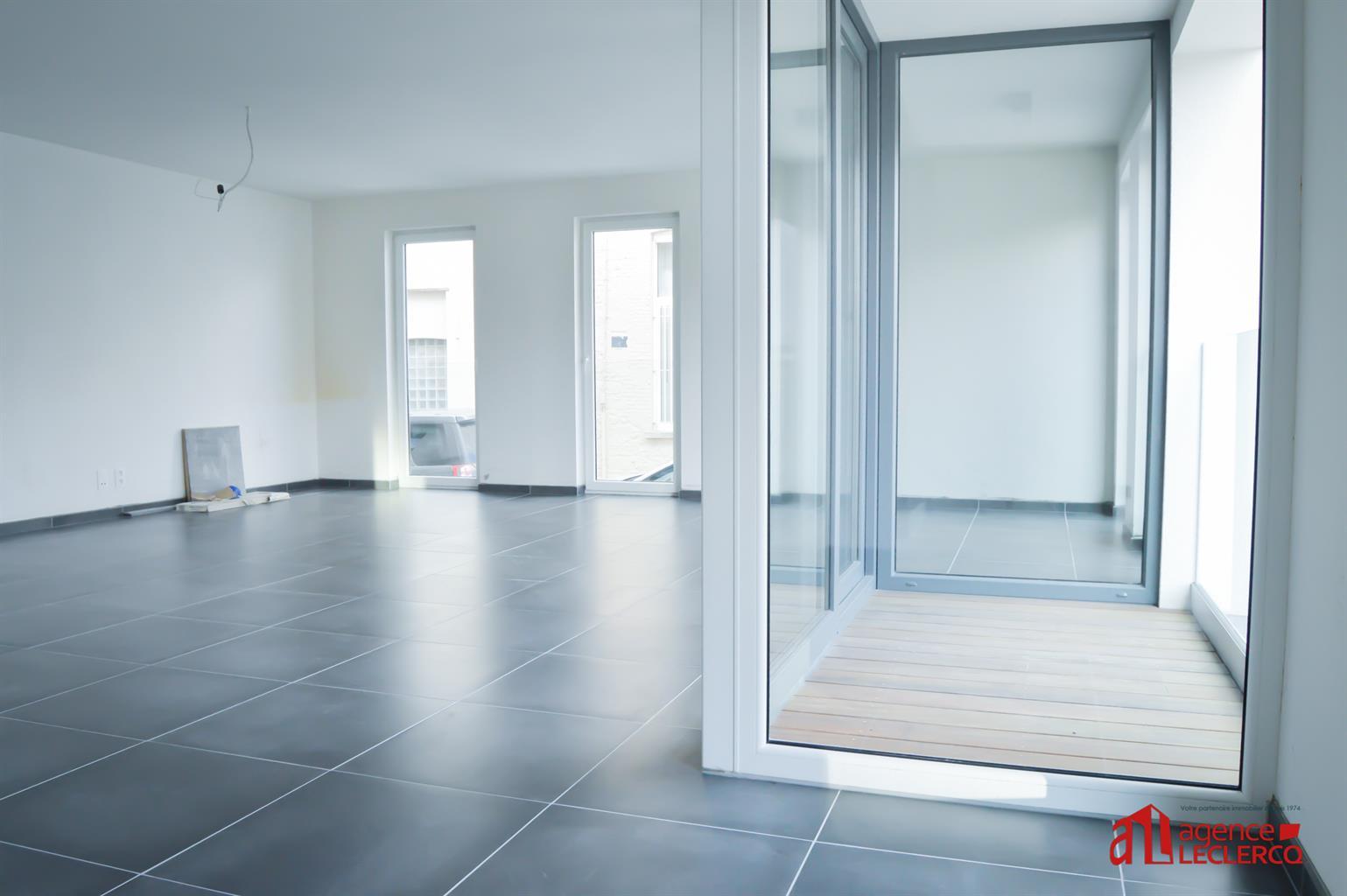 Appartement - Tournai - #3709674-2