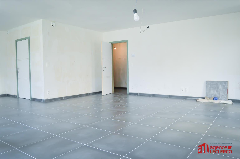 Appartement - Tournai - #3709674-3