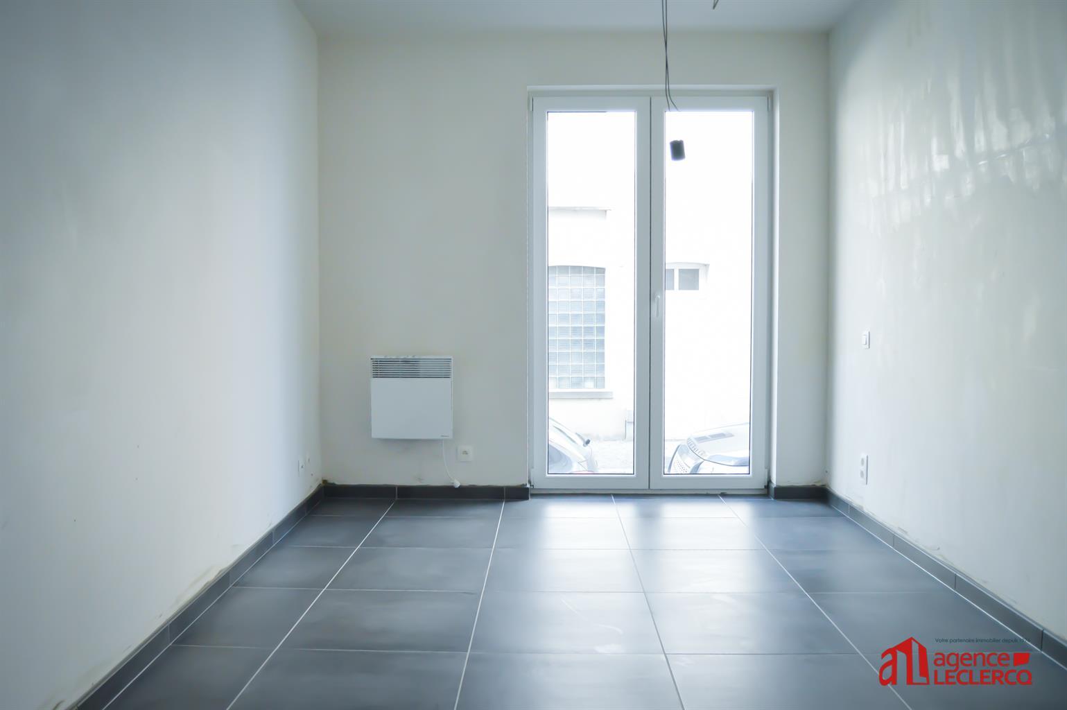 Appartement - Tournai - #3709674-15