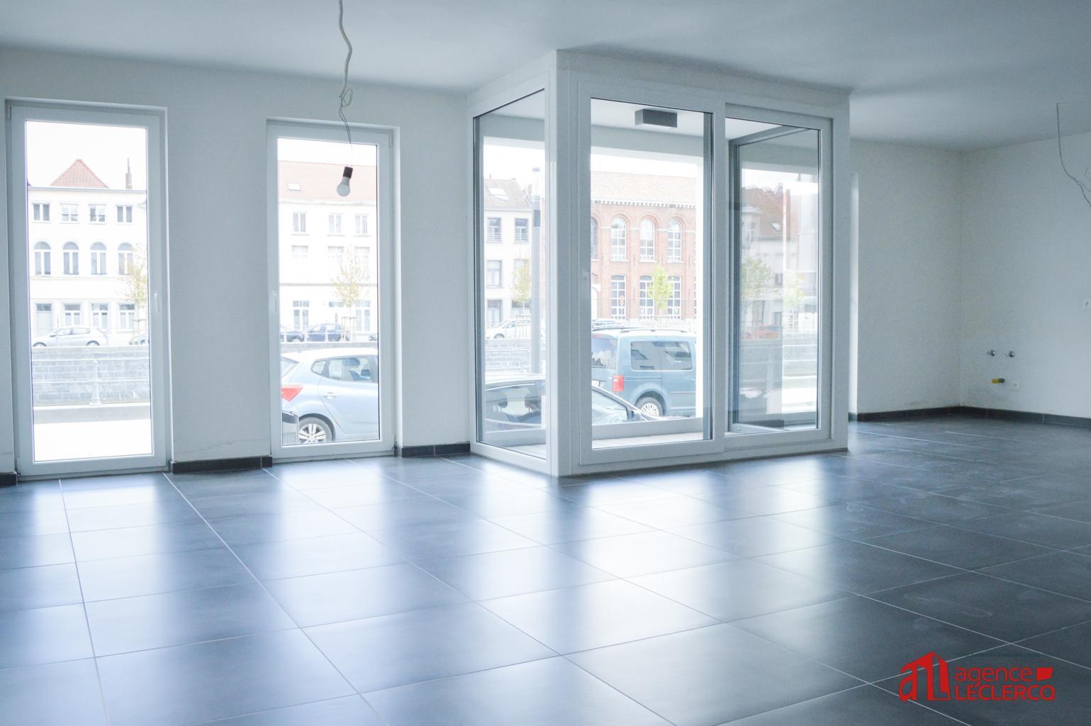 Appartement - Tournai - #3709674-5