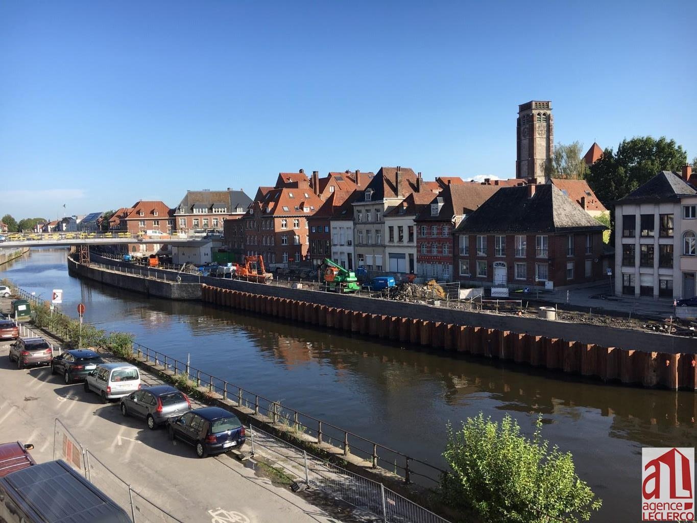 Appartement - Tournai - #3709674-14