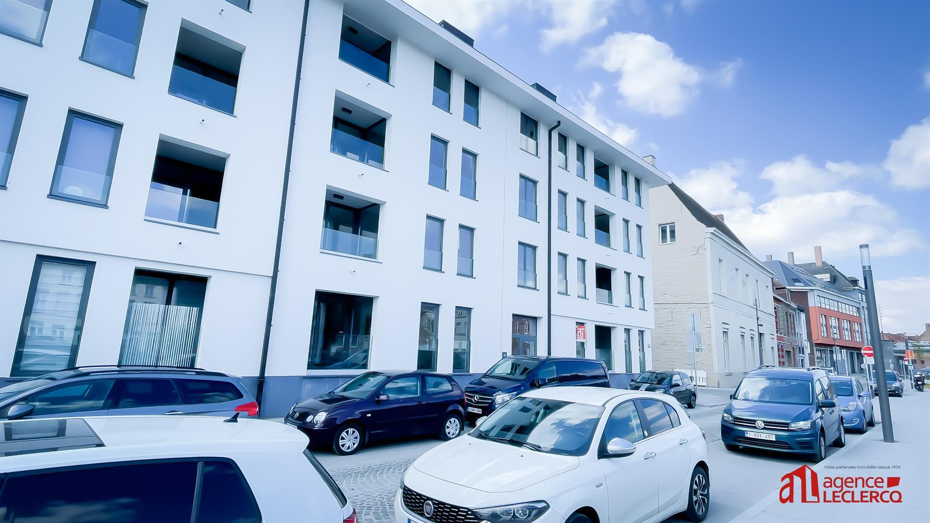 Duplex - Tournai - #3709690-13
