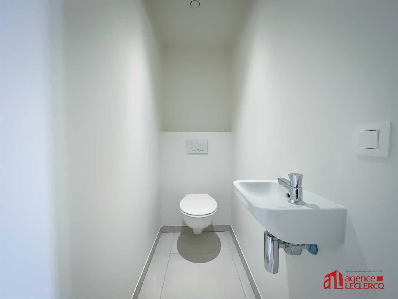 Duplex - Tournai - #3709690-1