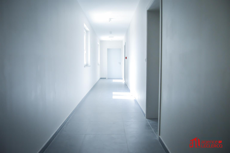 Duplex - Tournai - #3709690-3