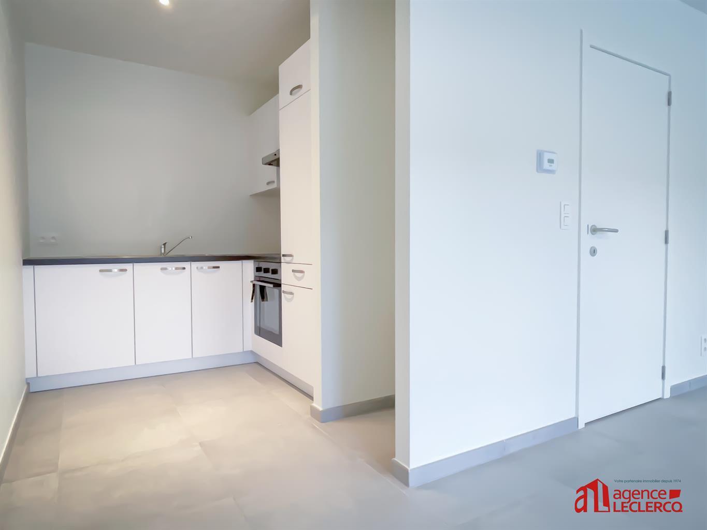 Duplex - Tournai - #3709690-8