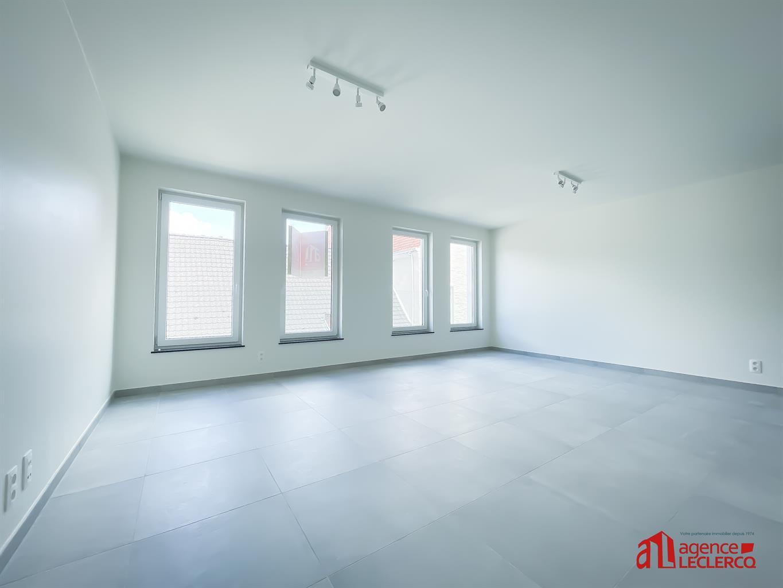 Duplex - Tournai - #3709690-9