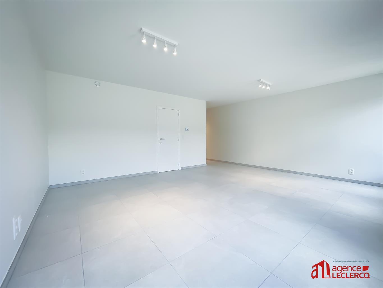 Duplex - Tournai - #3709691-13
