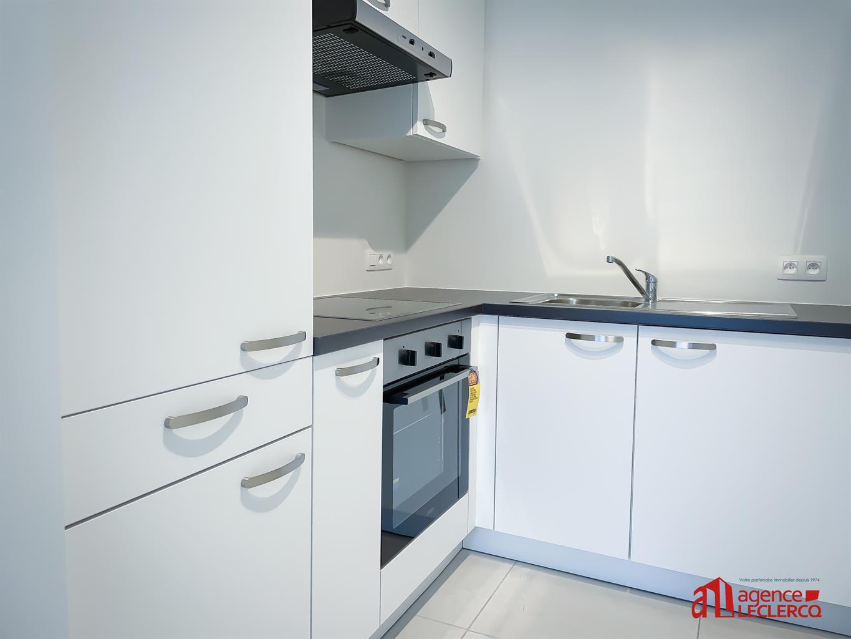 Duplex - Tournai - #3709691-3