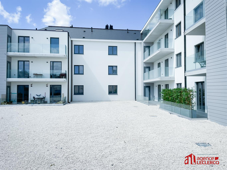 Duplex - Tournai - #3709691-9