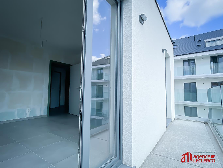 Duplex - Tournai - #3709692-5